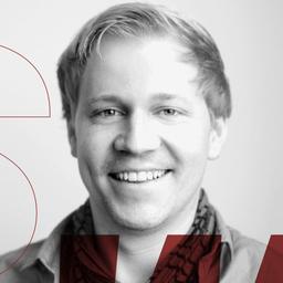 Stefan Willkommer - TechDivision GmbH - Kolbermoor