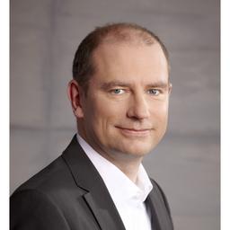 Dr. Christian Kunz - BitsaboutMe AG - Zug