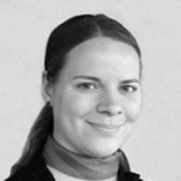 Manuela hoflehner bilder news infos aus dem web for Hoflehner linz