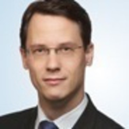 Danny koch rechtsanwalt insolvenzverwalter leonhardt for Koch rechtsanwalt