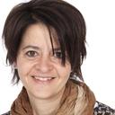 Andrea Hartmann - Aarberg