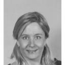 Sandra Heinz - Duisburg