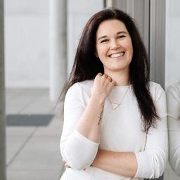 Freya Bretnütz - Einzelunternehmerin - München