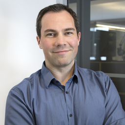 Lennart Paulsen - Trakken Web Services GmbH - Hamburg