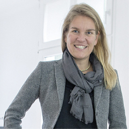 Verena Engel