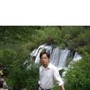 Jason Wang - 上海