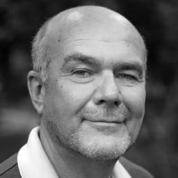 Klaus Kemmler - Hypnose-Institut Berlin - Berlin