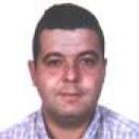 Jose Manuel Carmona González - Cornella De Llobregat