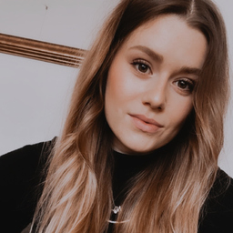 Leonie Beinker's profile picture