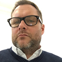 Stefan Höfler - Pulheim