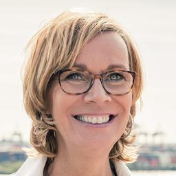 Claudia Seehusen - MAKING SENSE - CSR- und Nachhaltigkeits-Beratung - Hamburg
