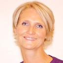 Monika Koch - Bildstein