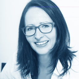 Andrea Uhlmann