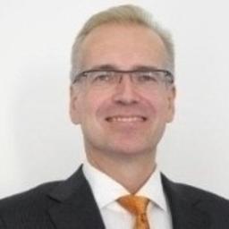 Jörg Andres - Allianz Agentur Andres - Kiel