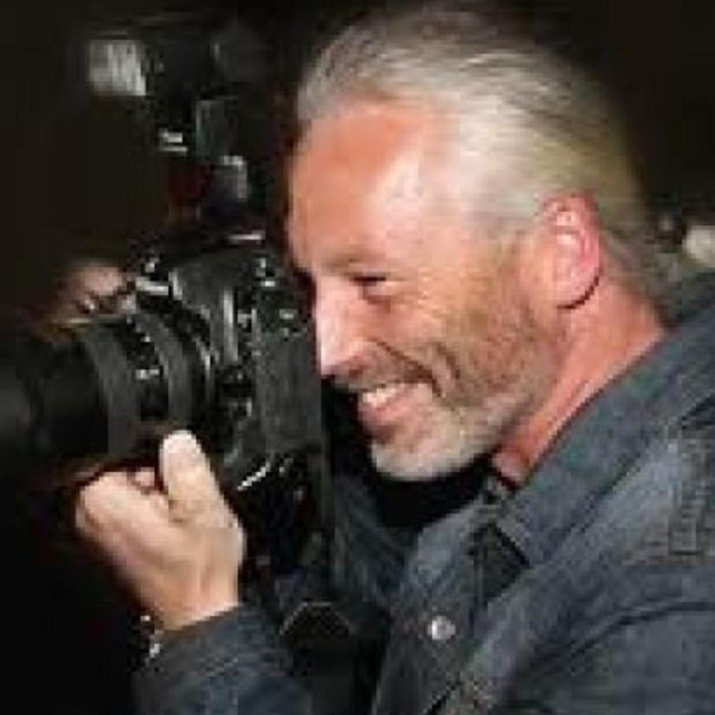 Fotograf Nagold fritsch fotograf atelier fritsch photography xing