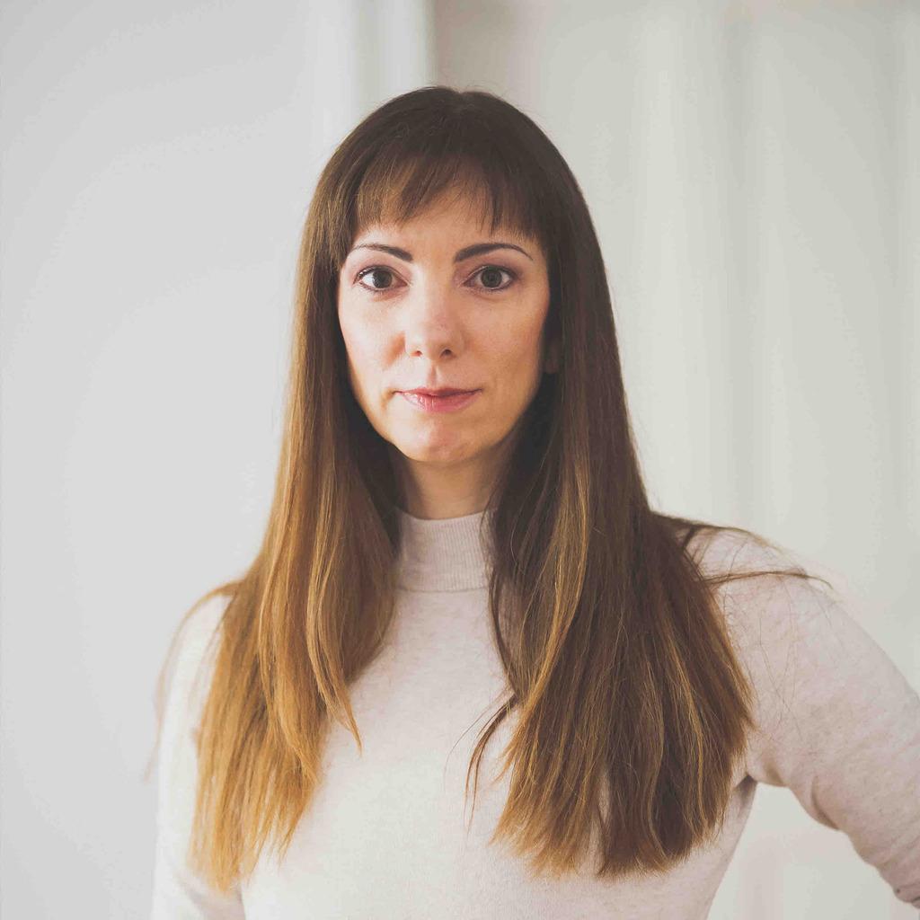 Rosi Bach's profile picture