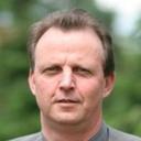 Peter Eichler - Schwarzheide