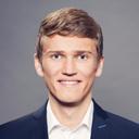 Jonas Schumacher - Dortmund