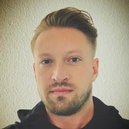 Nick Koreck - 360Inbox - Berlin