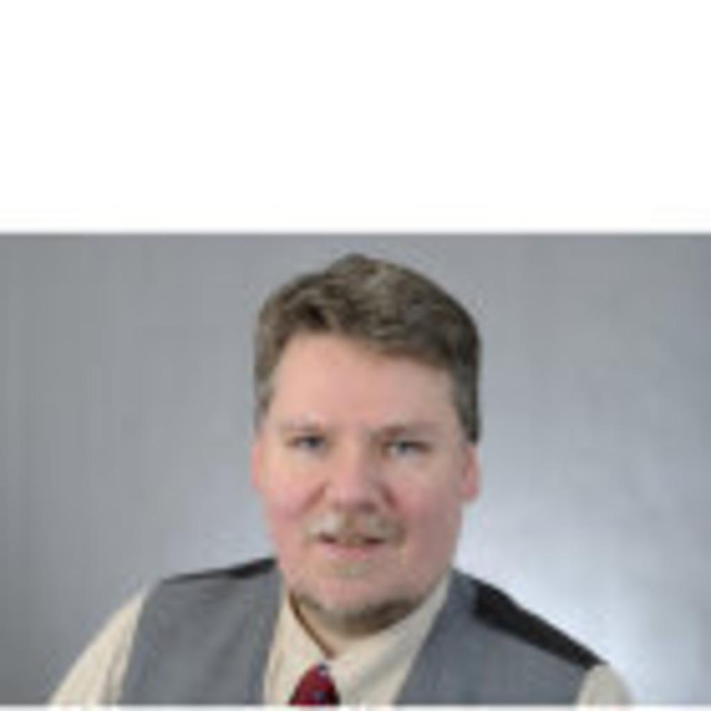 John Rosenbrook - Global Program Manager - Drägerwerk AG & Co. KGaA ...