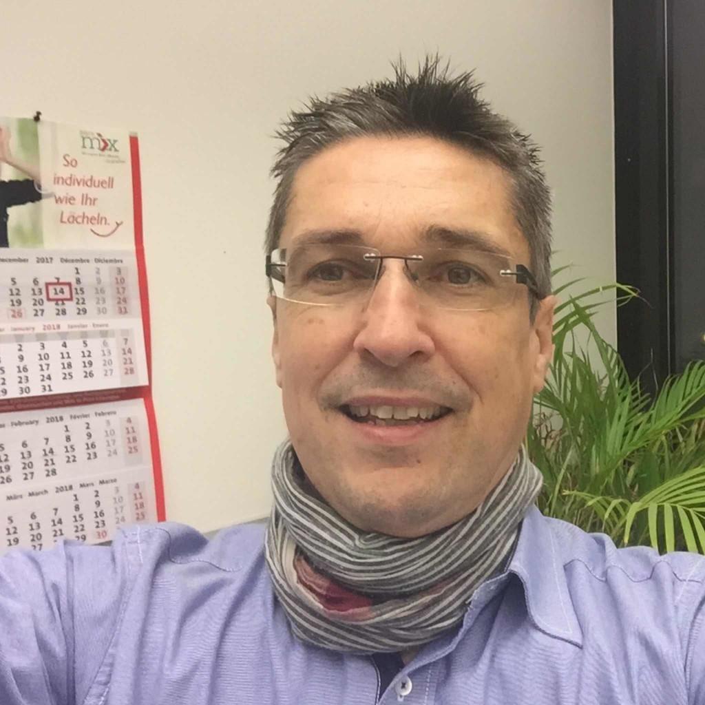 Matthias Gerlach dr matthias gerlach vice president medicinal chemistry aeterna
