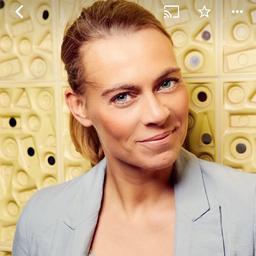 Julia Siegle