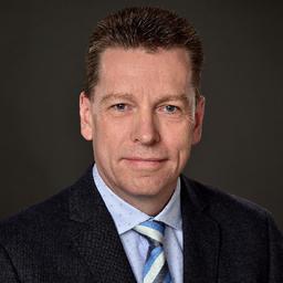 Michael Stiefler - Casio Europe GmbH - Norderstedt