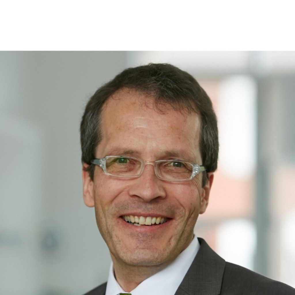 Matthias Antkowiak's profile picture