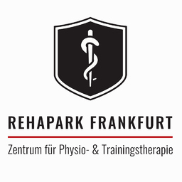 Alexander Althenn - ALEX Personal Training + Sport Profiling - Frankfurt am Main