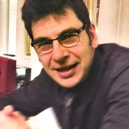 Stefan W. Melzner