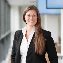 Denis Sandra Bast - Curriculum Coach - Denis Sandra Bast - Erlangen