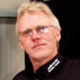 Peter Leeneman