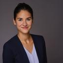 Katharina Wunderlich - Munich