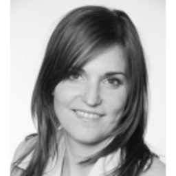 Susan Vyvial - arex Media GmbH - München