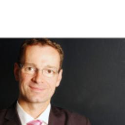 Dr. Tido Oliver Hokema's profile picture