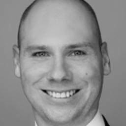 David Clemens - EMPA GmbH - Pulheim
