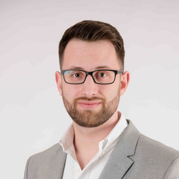 Patrick Hrdliczka - G4S Secure Solutions AG - Wien