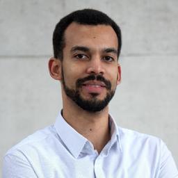 Beni Cayetano's profile picture