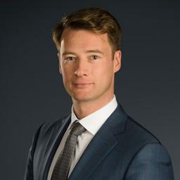 Linus Schweizer's profile picture