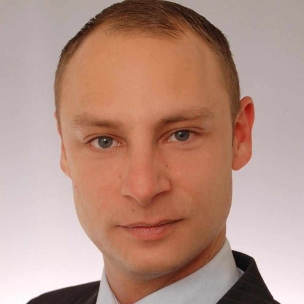 Peter Witkowski - Kreditorenbuchhalter - TUI Cruises | XING