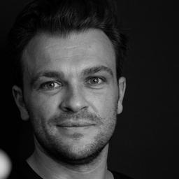 Waldemar Friesen - Barmenia Versicherungen - Schwäbisch Gmünd