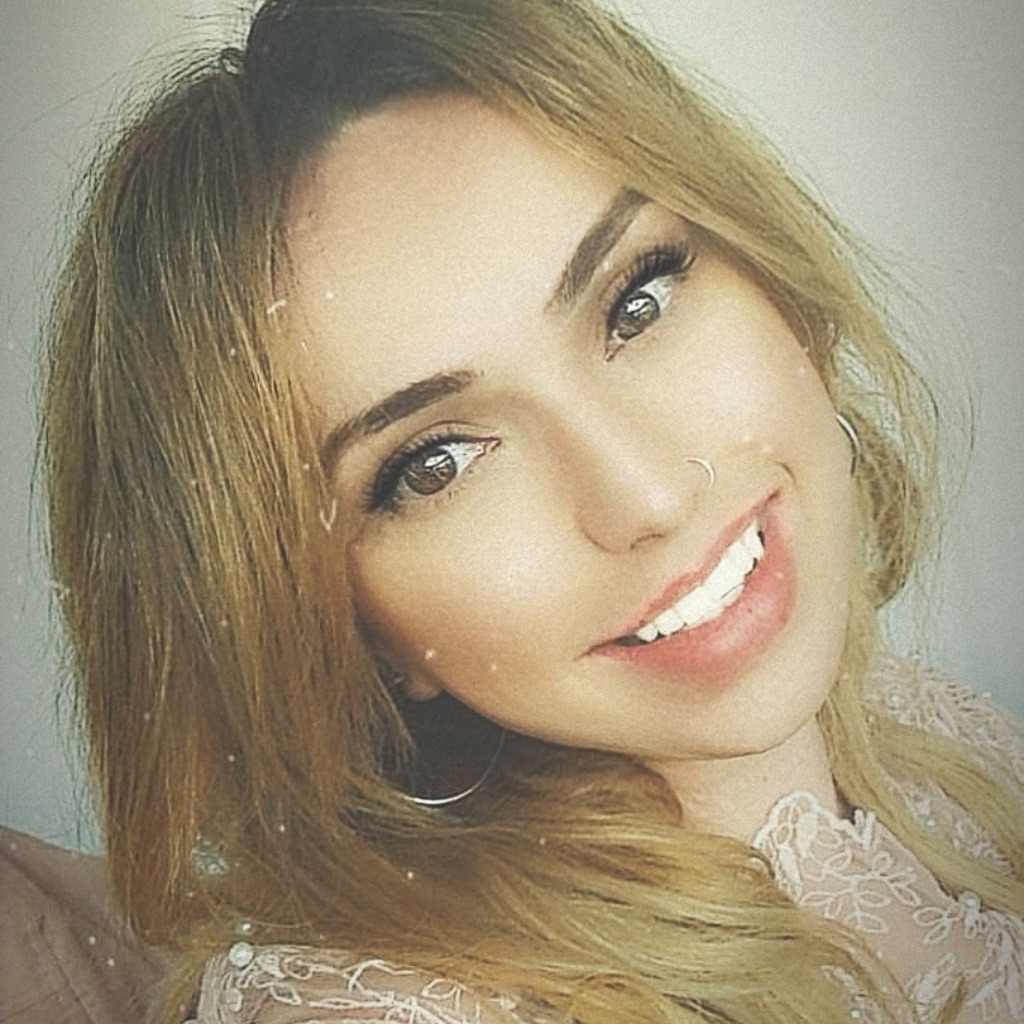 Arijana Becirovic's profile picture