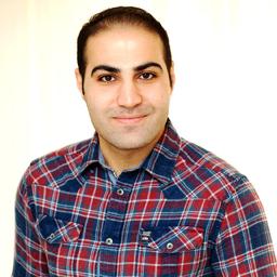 Nasser Abbassi's profile picture