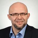 Eugen Penner - Dülmen