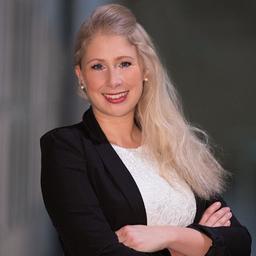 Marie-Kristin Gering