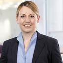 Nadine Rosenkranz - Köln