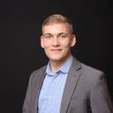 Tom Schmidt - Erfurt