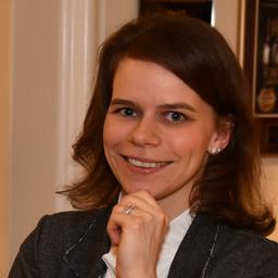 Cosima Maier's profile picture