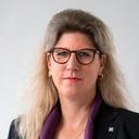 Katharina Berger - Ditzingen