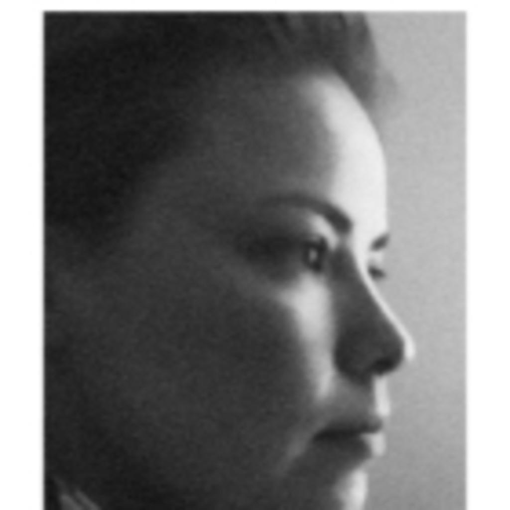 Nadine Rath Kfm Leitung Walter Wierschem Gmbh Xing